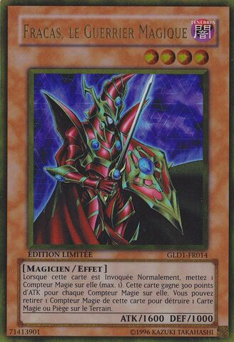 File:BreakertheMagicalWarrior-GLD1-FR-GUR-LE.jpg