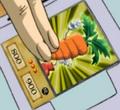 Carrotman-EN-Anime-GX.png