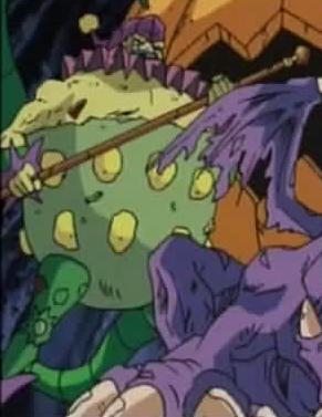 File:ClownZombie-En-Anime-DM-NC.png