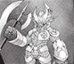 File:DDProudOgre-EN-Manga-AV-CA.png