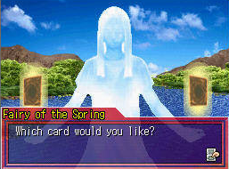 File:FairyoftheSpringWC08.png