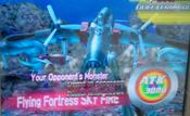 FlyingFortressSKYFIRE-DT-EN-VG-NC-3
