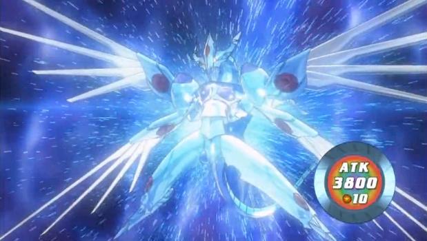 File:MajesticStarDragon-JP-Anime-5D-NC.png