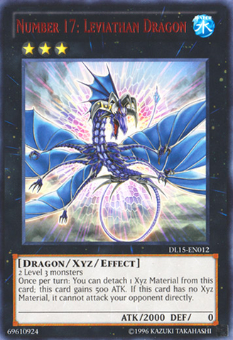 File:Number17LeviathanDragon-DL15-EN-R-UE-Red.png