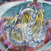 RainbowDragon-OW