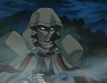 Yu-Gi-Oh! GX - Episode 044