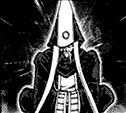 File:SummonerMonk-JP-Manga-R-CA.png