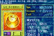 TheWingedDragonofRaSphereMode-ROD-FR-VG