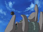 ToyCannon-JP-Anime-GX-NC-2