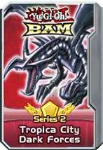 File:TropicaCityDarkForces-Booster-BAM.png