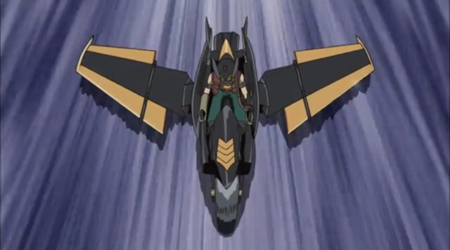 File:YGO5Ds030.png
