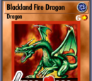 Blackland Fire Dragon (BAM)