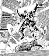 InfernityArcher-EN-Manga-5D-NC
