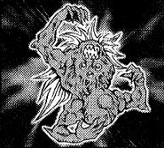 ReturningOgreKuchipachiBabar-JP-Manga-5D-CA
