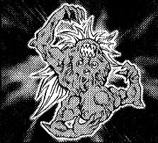 File:ReturningOgreKuchipachiBabar-JP-Manga-5D-CA.png