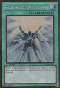 SolarRecharge-PGLD-DE-GUR-1E