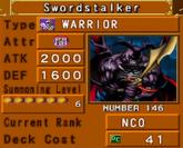 Swordstalker-DOR-EN-VG