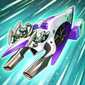 TGX3DX2-TF06-JP-VG