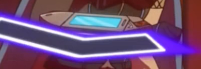 File:Tsukikage's Duel Disk.png