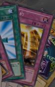 CollectedPower-JP-Anime-DM-2