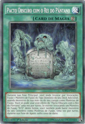 File:DarkContractwiththeSwampKing-SDPD-PT-C-1E.png