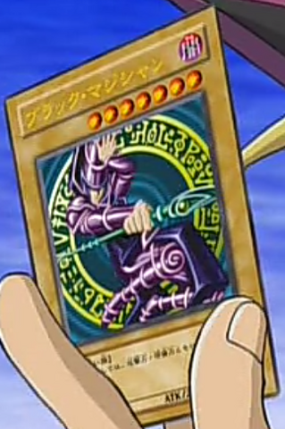 File:DarkMagician-JP-Anime-MOV.png