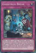 GhostrickBreak-WSUP-EN-SR-1E