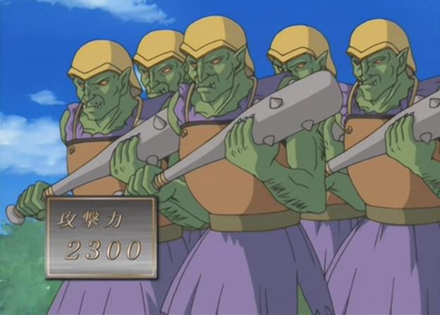 File:GoblinAttackForce-JP-Anime-DM-NC.png