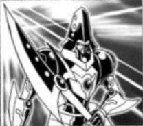 File:InfernitySpearBearer-EN-Manga-5D-CA.jpg