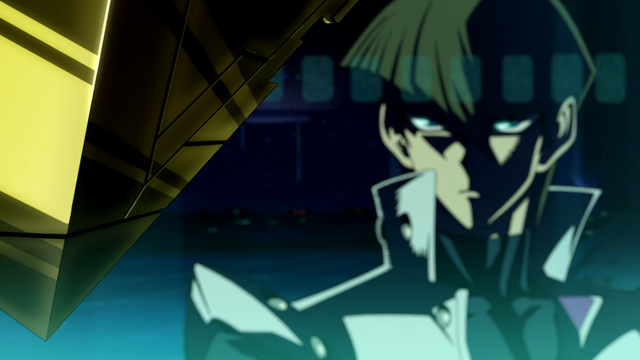 File:Kaiba observing the near-complete puzzle.png