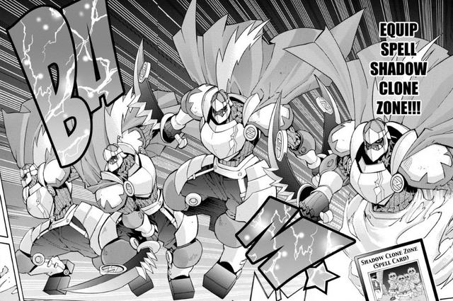 File:ShadowCloneZone-EN-Manga-ZX-NC.png