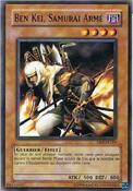 ArmedSamuraiBenKei-DR3-FR-C-UE