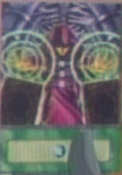ChaosGreed-EN-Anime-GX