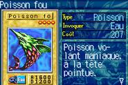 CrazyFish-ROD-FR-VG