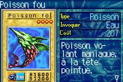 File:CrazyFish-ROD-FR-VG.png