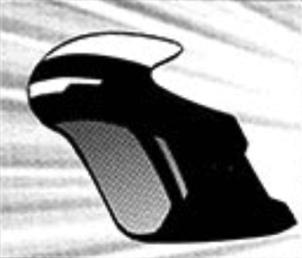 File:FullFairing-EN-Manga-AV-CA.png