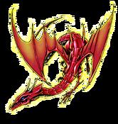 Kiryu-DULI-EN-VG-NC