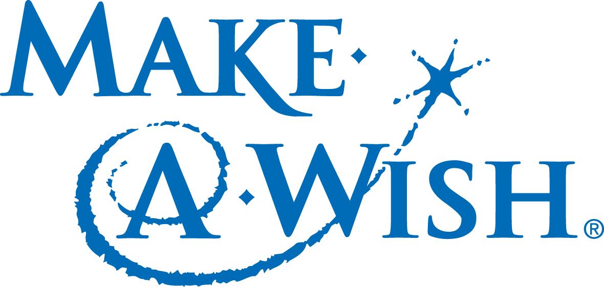 File - Make-A-Wish logo.png | Yu-Gi-Oh! | Fandom powered by Wikia