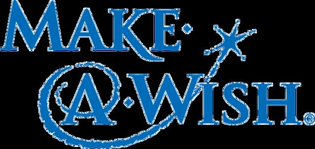 File:Make-A-Wish logo.png