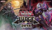 Mat-Judge-HunterandBram