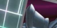 Episode Card Galleries:Yu-Gi-Oh! - Episode 015 (INT)