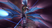 Number17LeviathanDragon-JP-Commercial-ZX