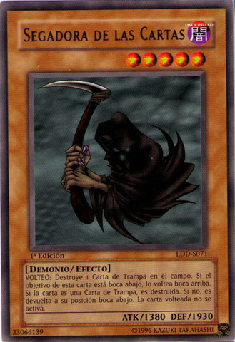 File:ReaperoftheCards-LDD-SP-R-1E.png
