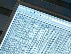 Trueman's list-1