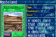 Wasteland-ROD-EN-VG
