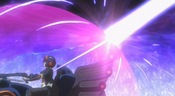 DamageTranslation-JP-Anime-5D-NC