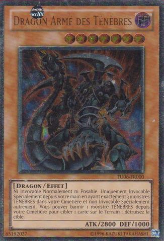 File:DarkArmedDragon-TU06-FR-UtR-UE.png
