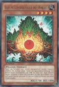 EcoMysticalSpiritoftheForest-REDU-DE-R-1E