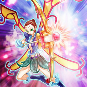 FairyArcher-TF05-JP-VG