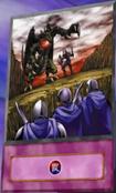 HiddenSoldiers-EN-Anime-5D